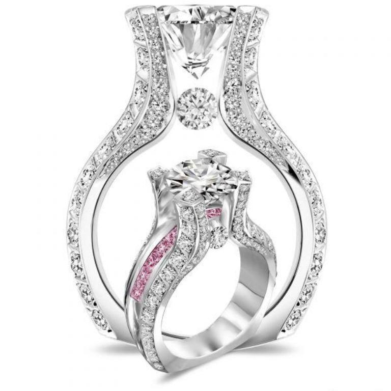 stunning engagement ring (11)