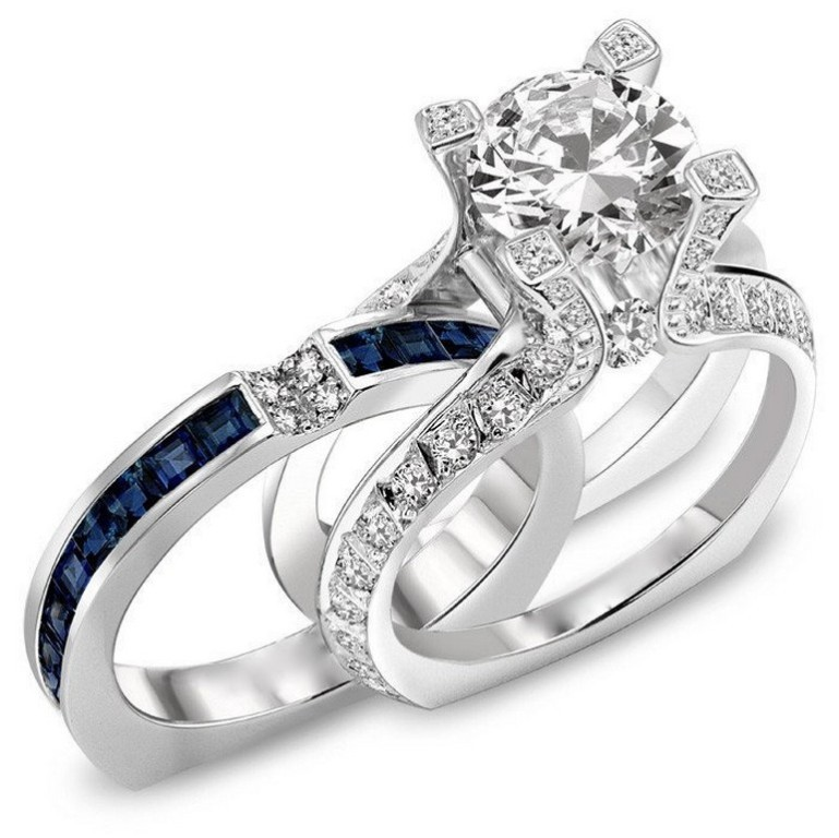 stunning engagement ring (12)