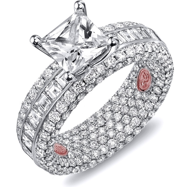 stunning engagement ring (3)