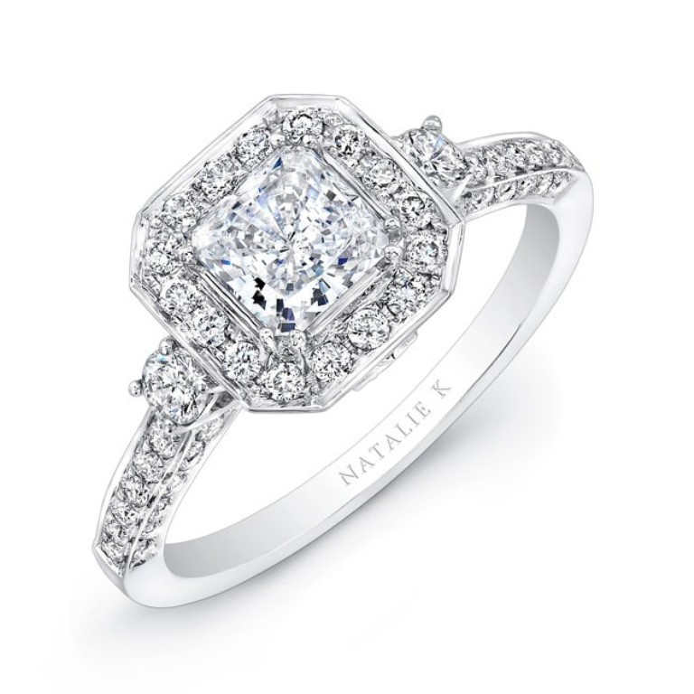 stunning engagement ring (5)