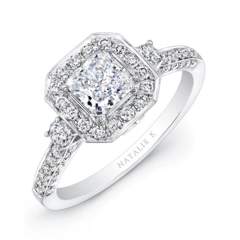 stunning engagement ring (5)
