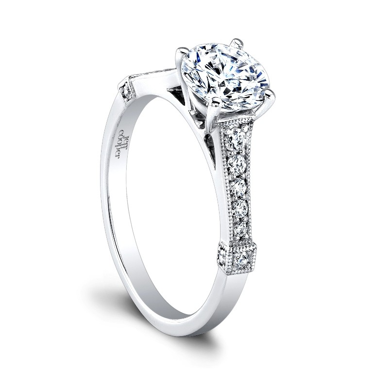 stunning engagement ring (6)