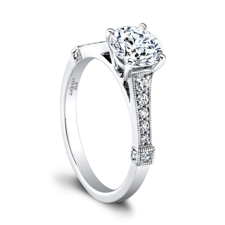 stunning engagement ring (6)