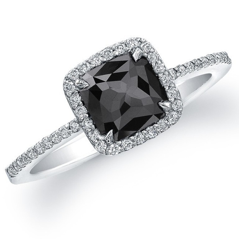 stunning engagement ring (7)
