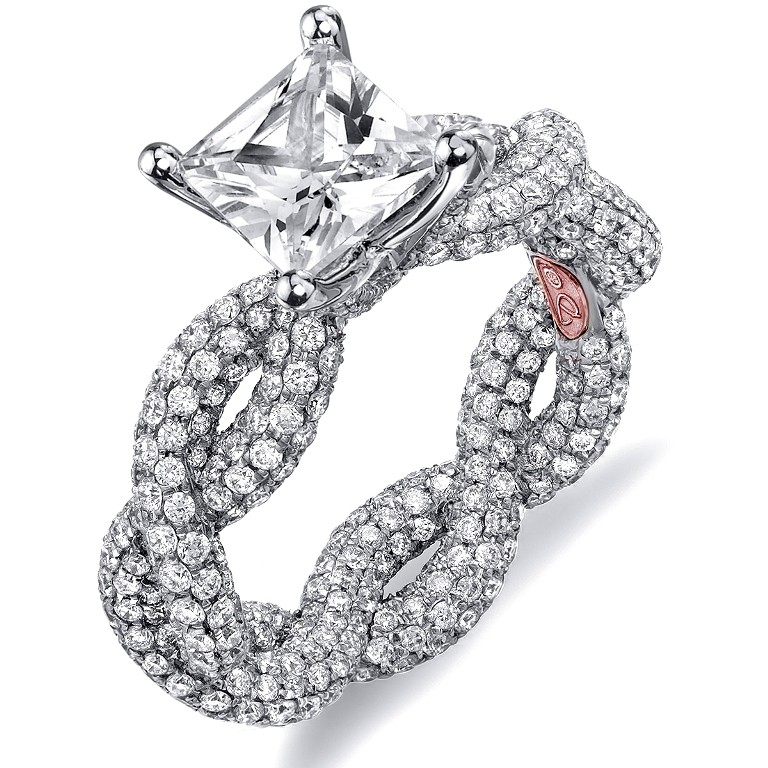stunning engagement ring (8)