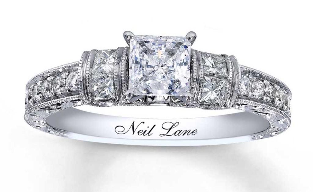 stunning engagement ring (9)