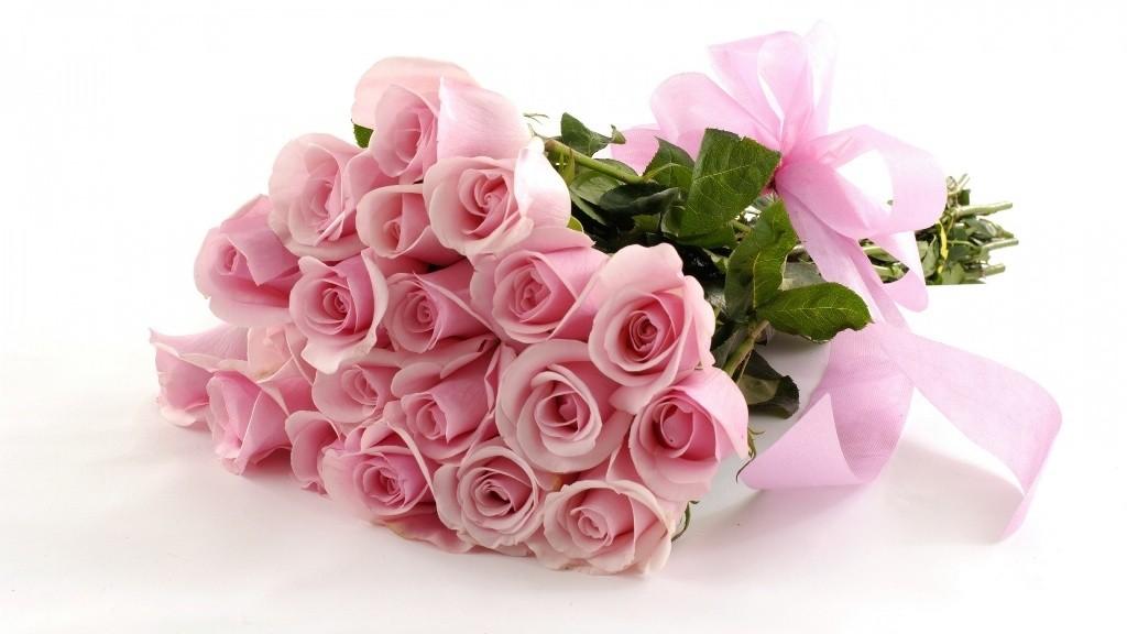 stunning flowers (2)