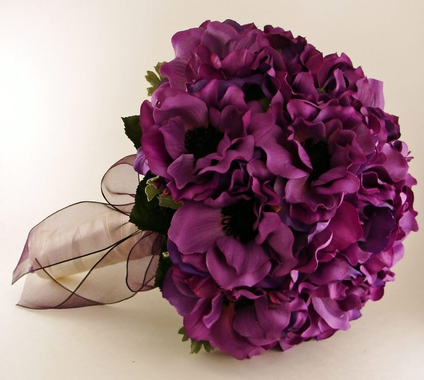 stunning flowers (3)