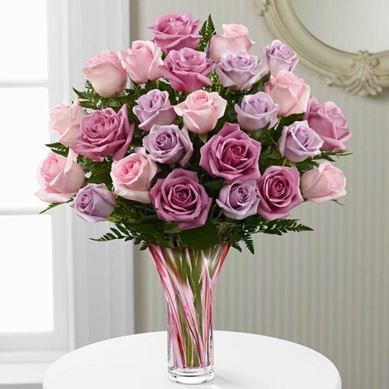 stunning flowers (4)