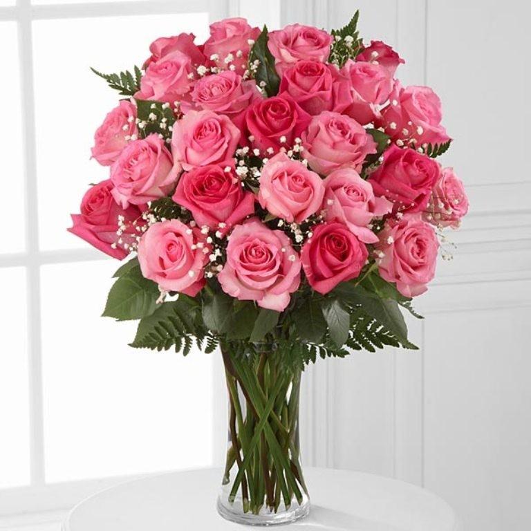 stunning flowers (5)