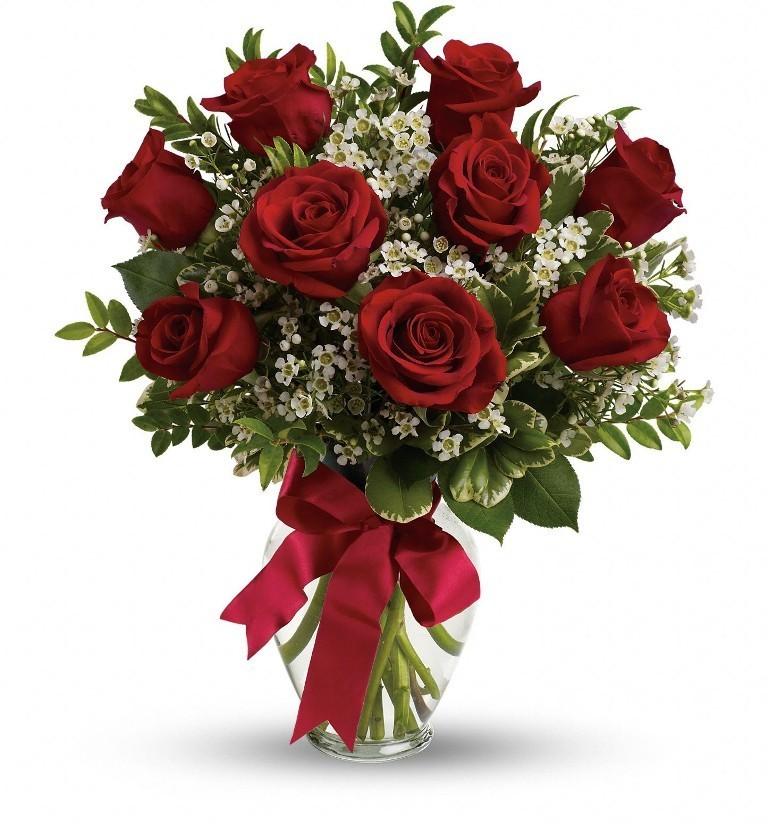 stunning flowers (6)