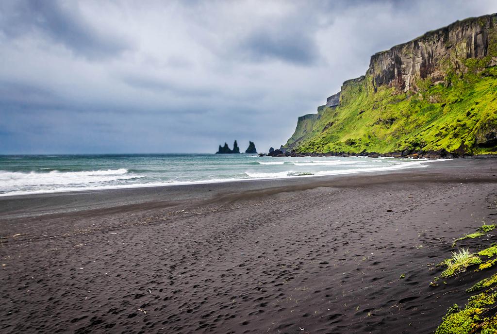 vik_beach