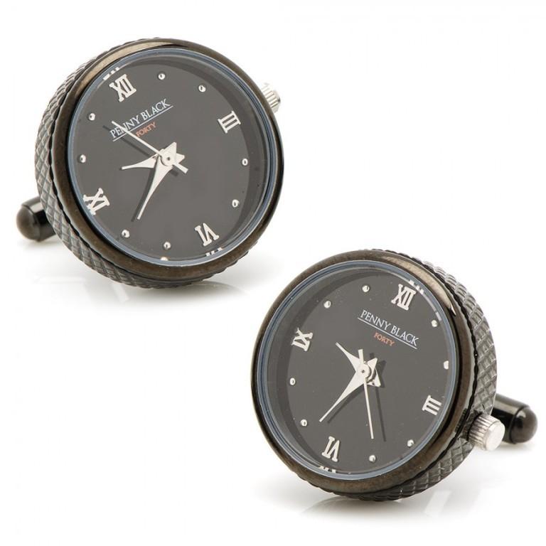watch cufflinks (1)