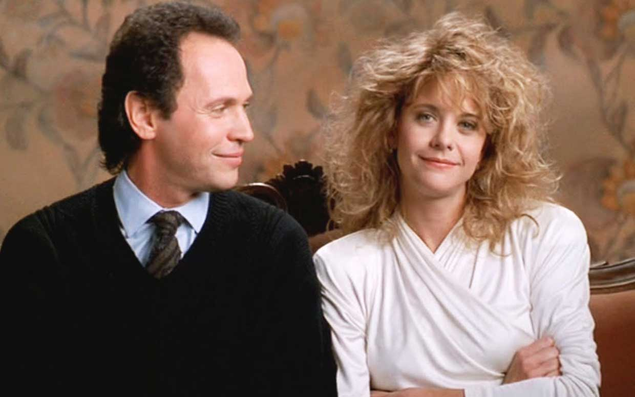 when-harry-met-sally-ftr