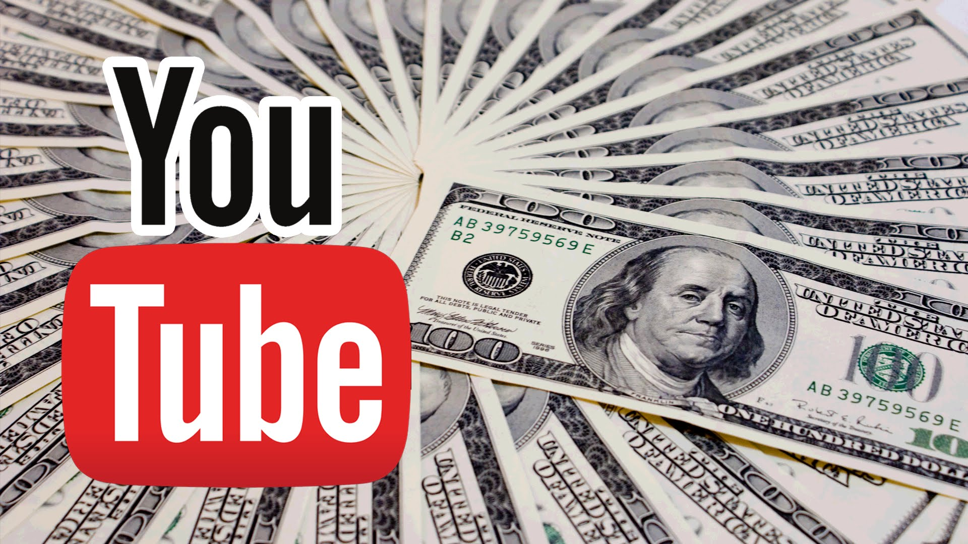 youtube-paid