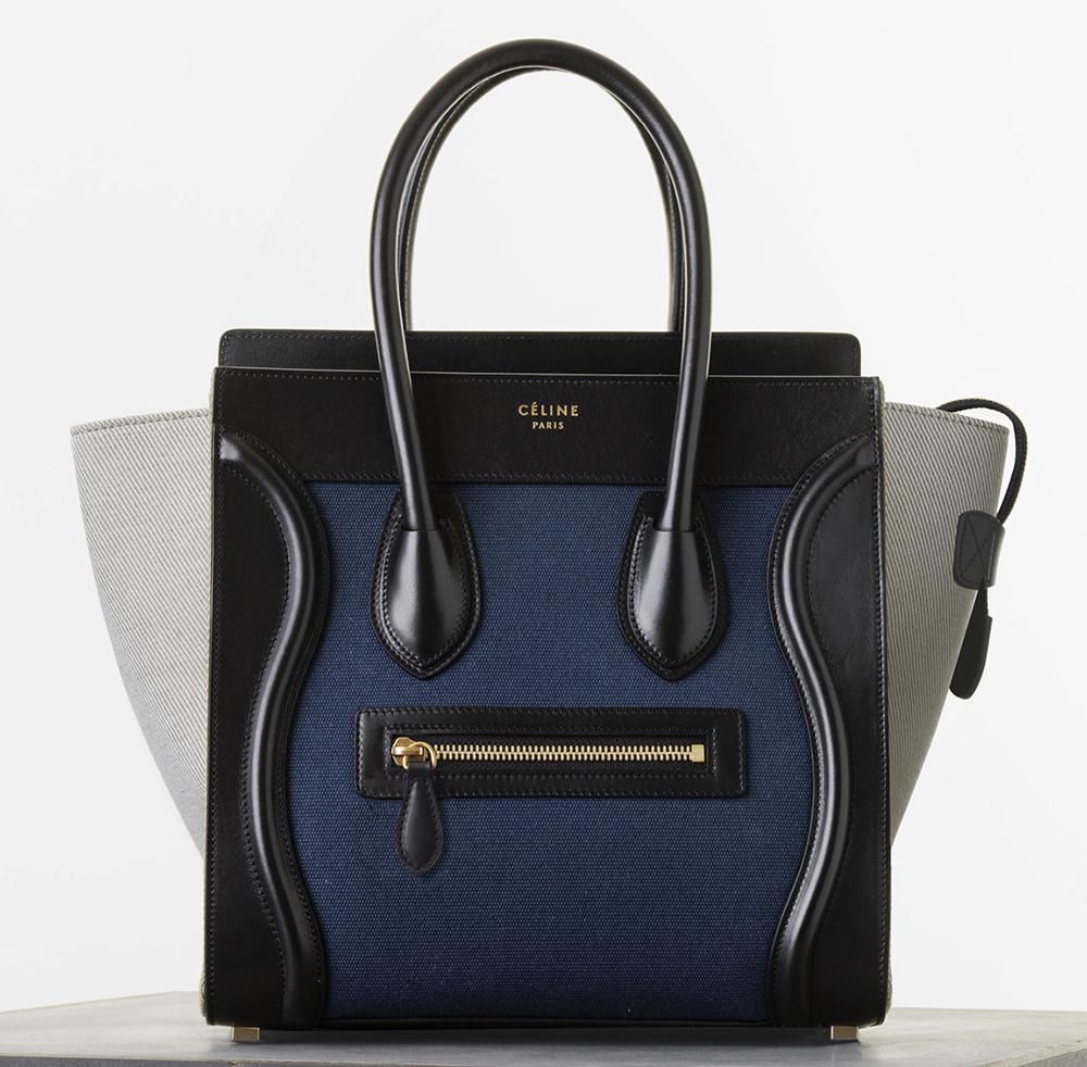 Celine-Micro-Luggage-Tote