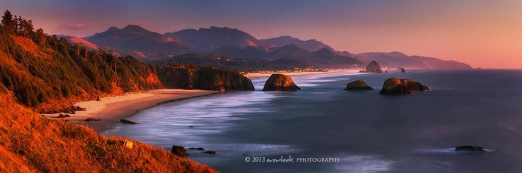 Everlook Photography (8)