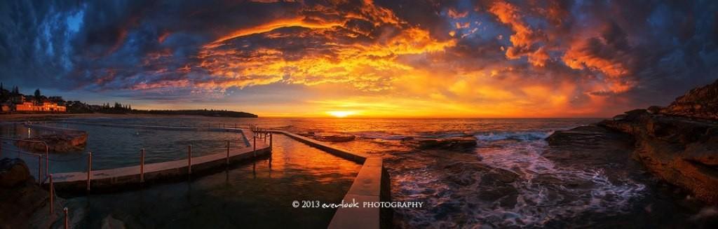 Everlook Photography (9)