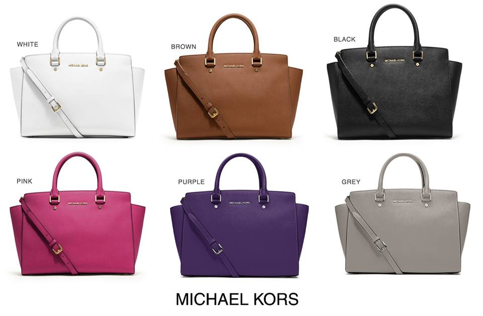 MICHAEL-KORS-Large-Selma-Satchel