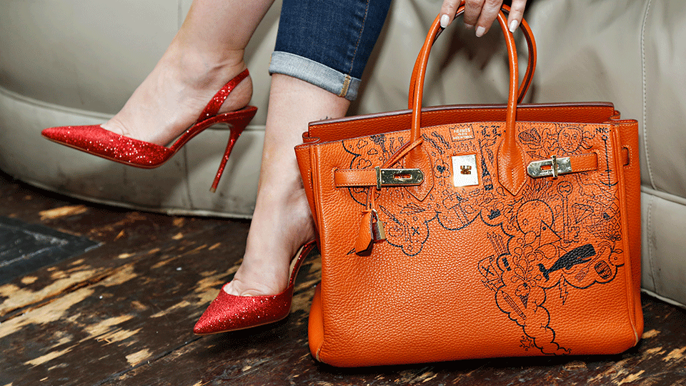 Photo of Top 10 Most Popular Handbag Designers