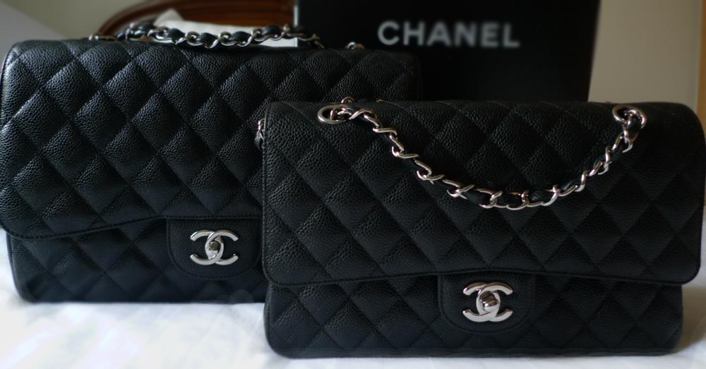 chanel-medium-jumbo-maxi-classic-flap-bag-1
