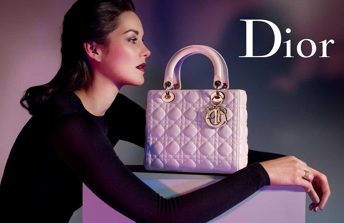 dior_ss13-lady-dior-ad3