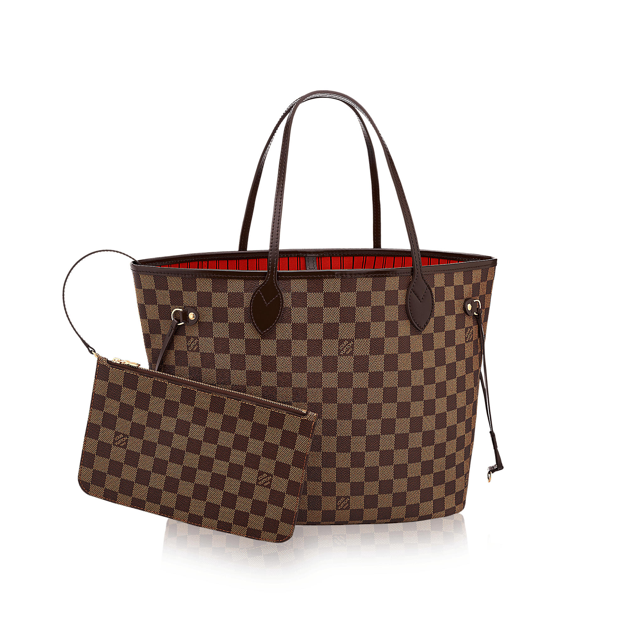Top 10 most popular handbag designers for Amazon borse louis vuitton