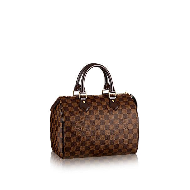 louis-vuitton-speedy-25-damier-ebene-canvas-handbags--N41365_PM2_Front view