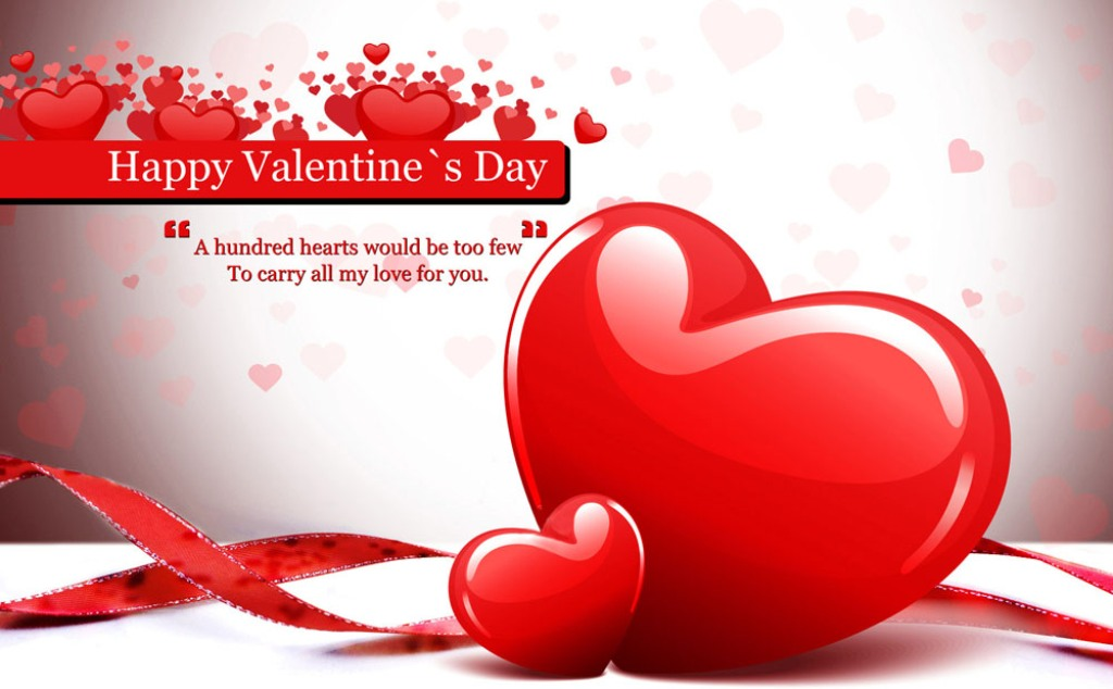valentines day quotes (10)
