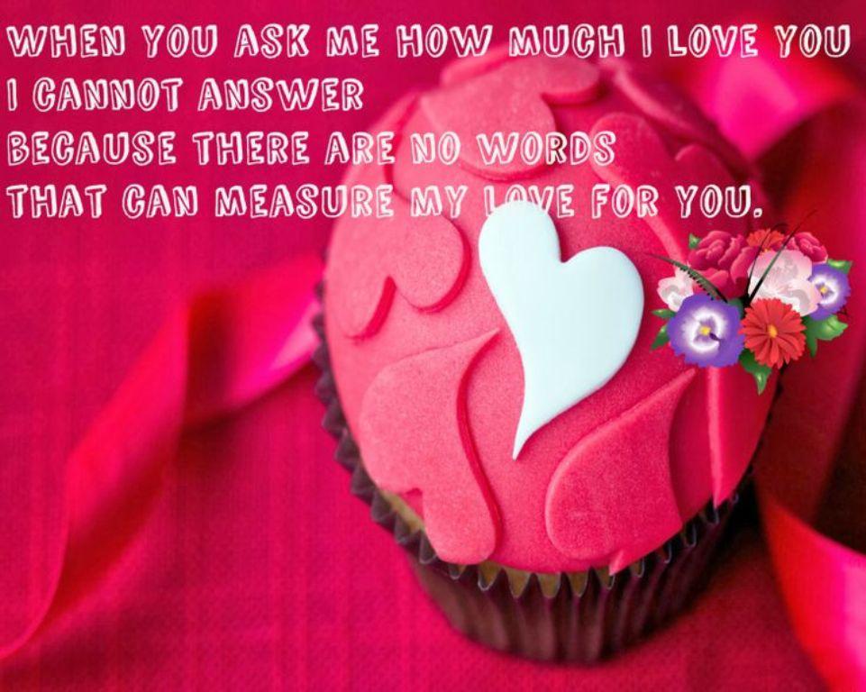 valentines day quotes (11)