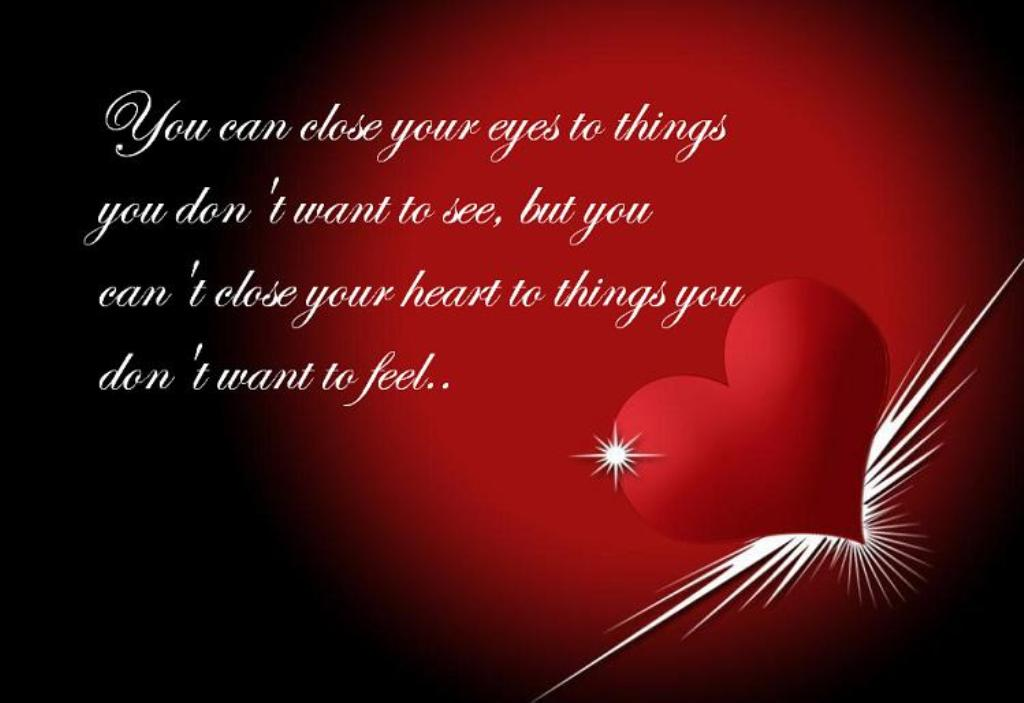 valentines day quotes (2)