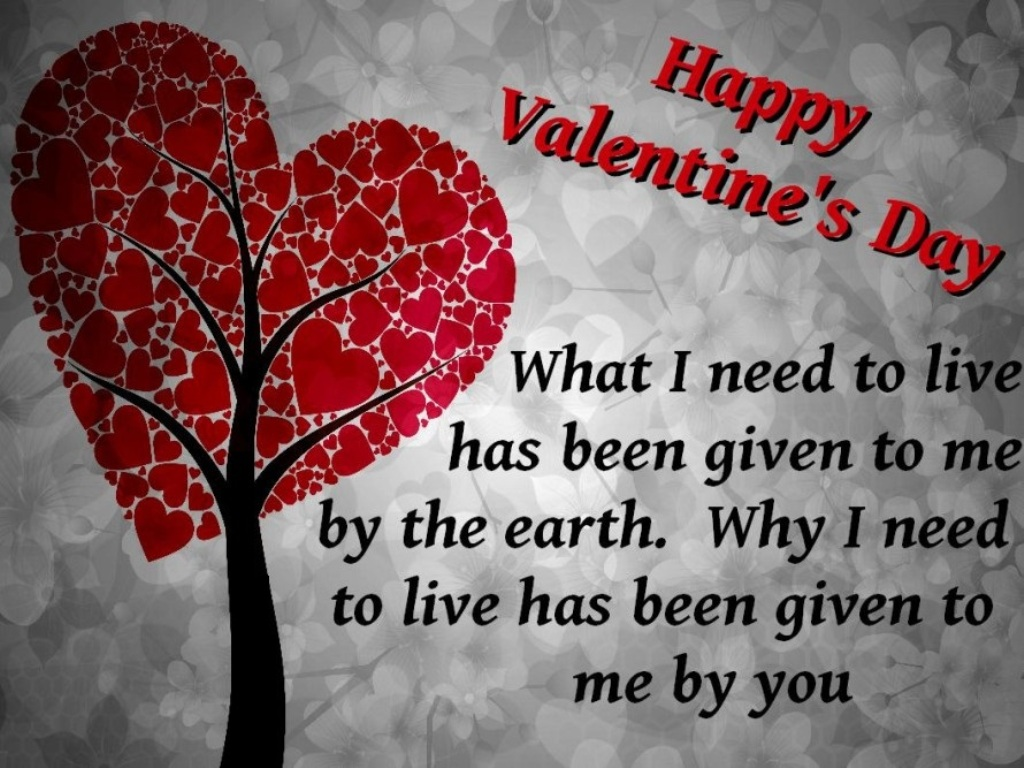 valentines day quotes (3)
