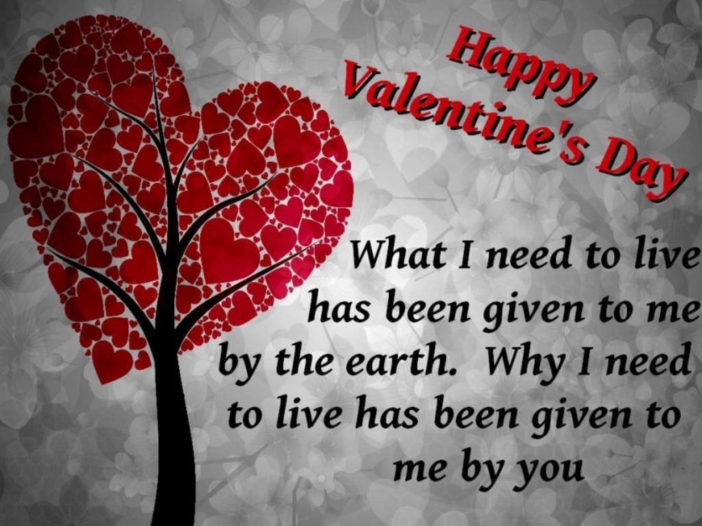 valentines day quotes (3)
