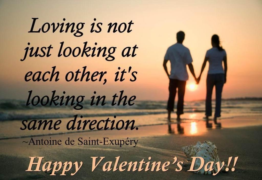valentines day quotes (4)