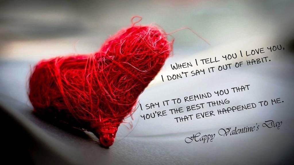 valentines day quotes (6)