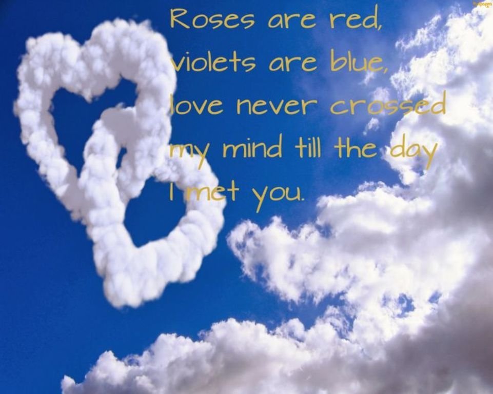 valentines day quotes (8)