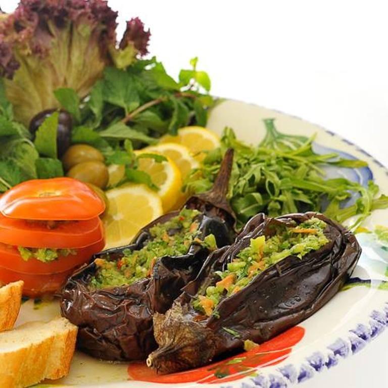Chef Osama El-Sayed (3)