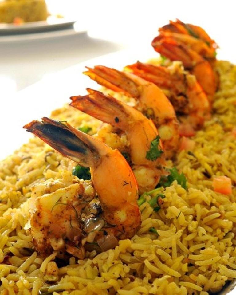 Chef Osama El-Sayed (9)