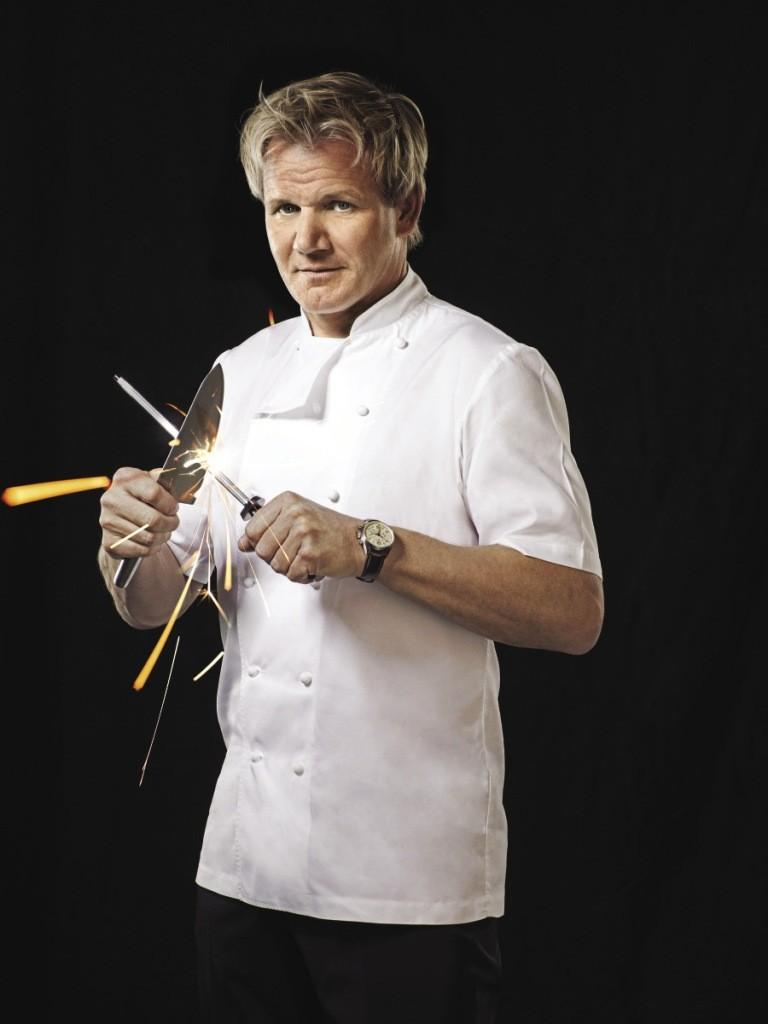 Gordon Ramsay (1)