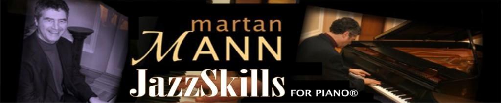 JazzSkills for Piano by Martan Mann (1)