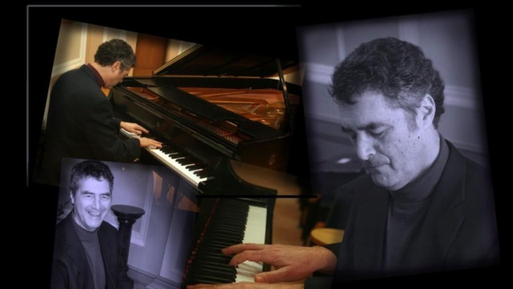 JazzSkills for Piano by Martan Mann