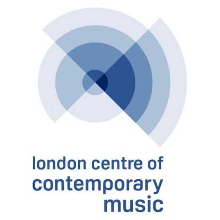 LCCM Singing Course – Vocal Experience Music Course