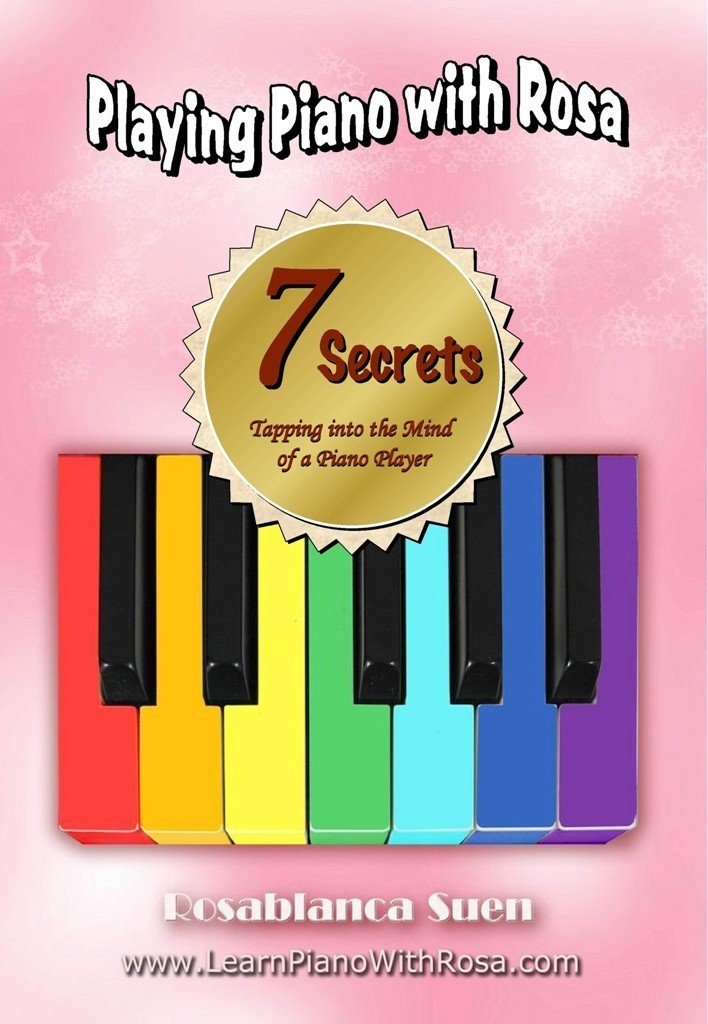 Learn Piano with Rosa Courses (1)