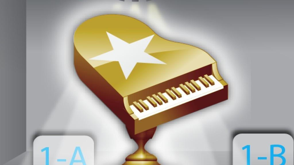 Piano Marvel (2)