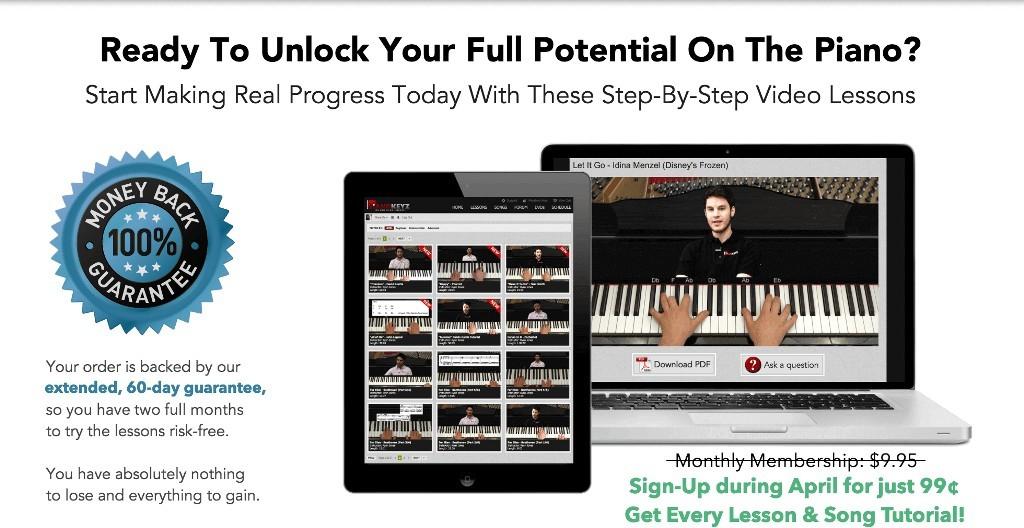 PianoKeyz Lessons (2)