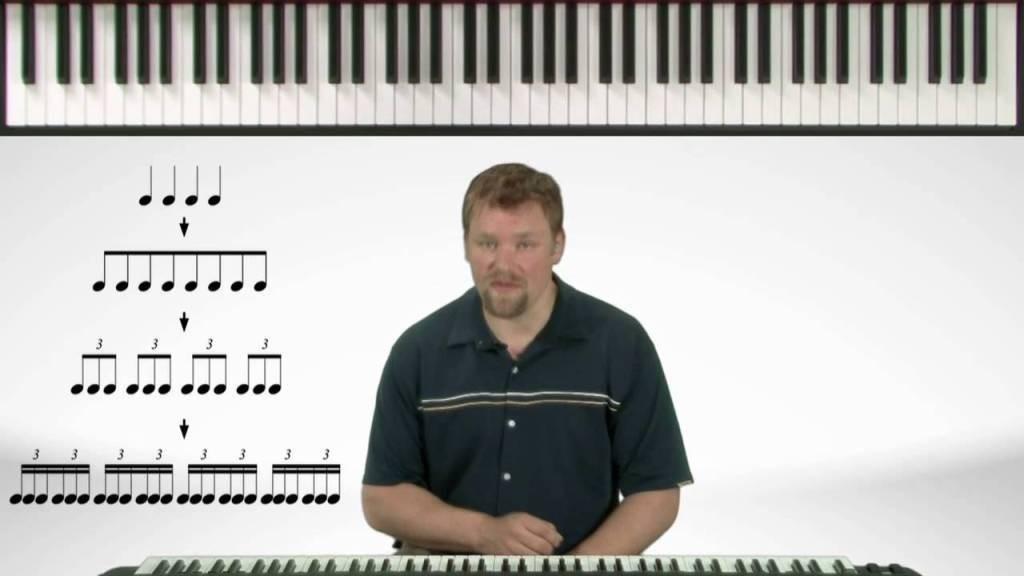 PianoLessons (1)