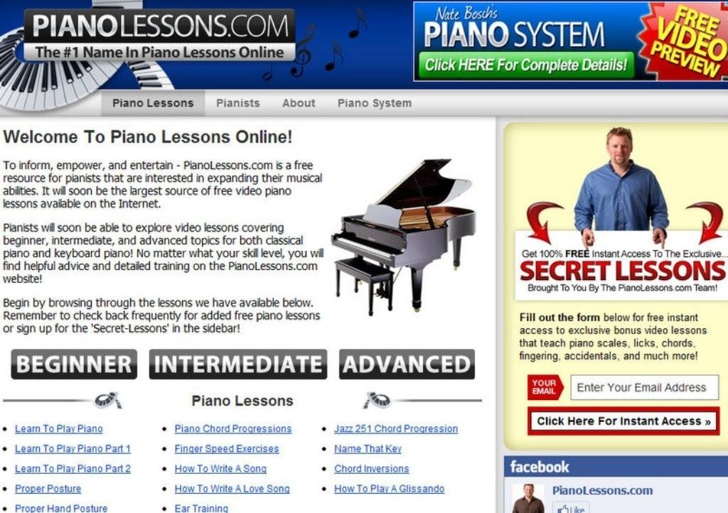 PianoLessons (2)