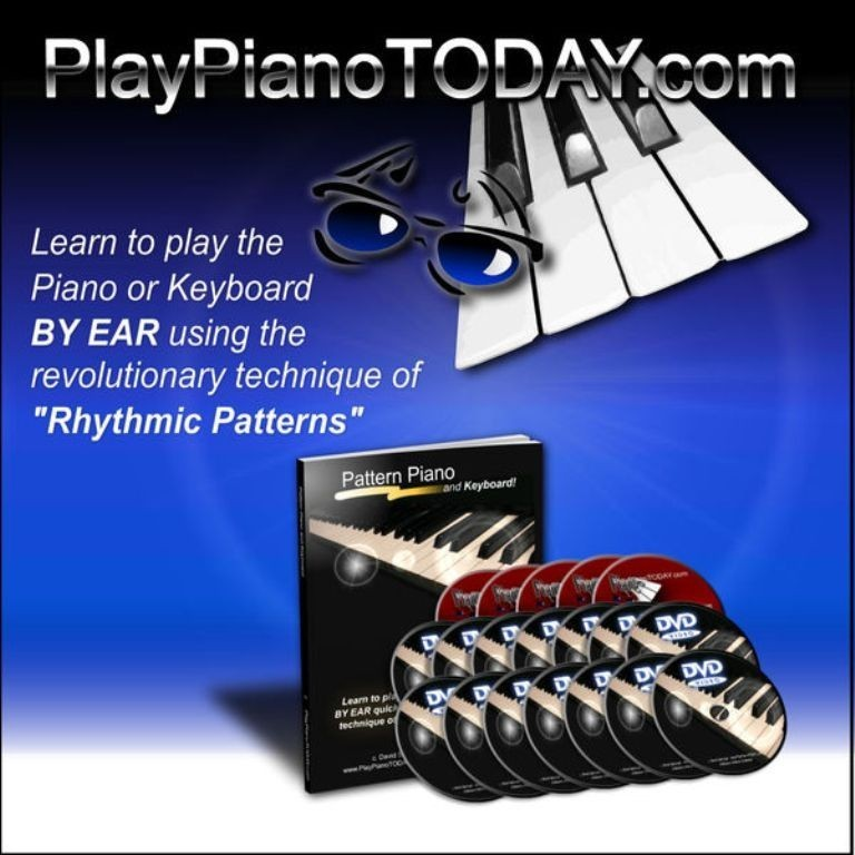Play Piano Today (1)