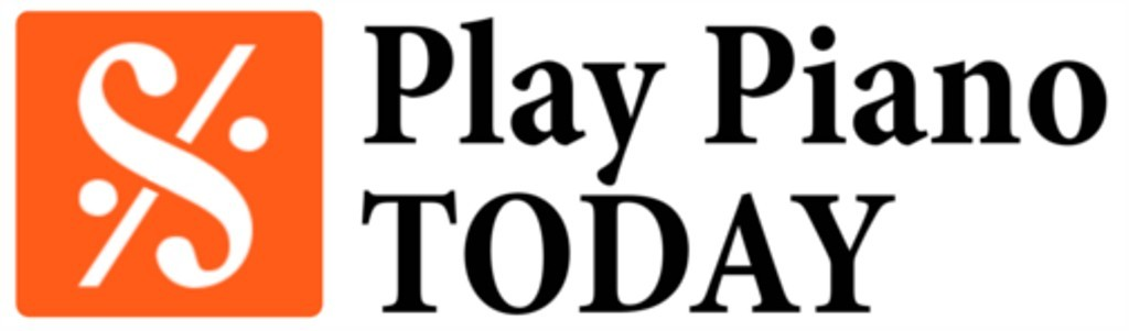 Play Piano Today