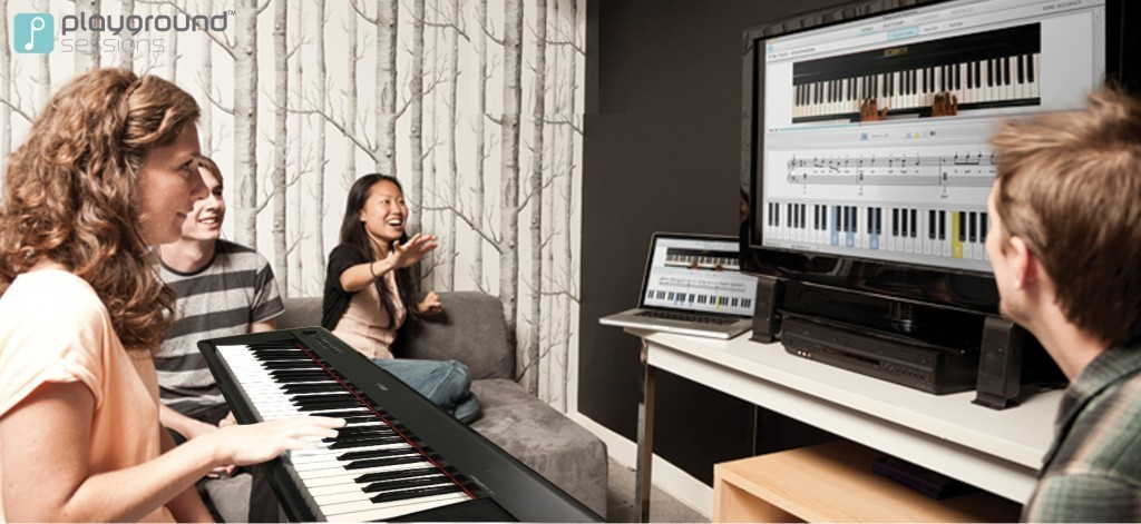 Top 10 Piano & Keyboard Learning Courses - TopTeny Magazine